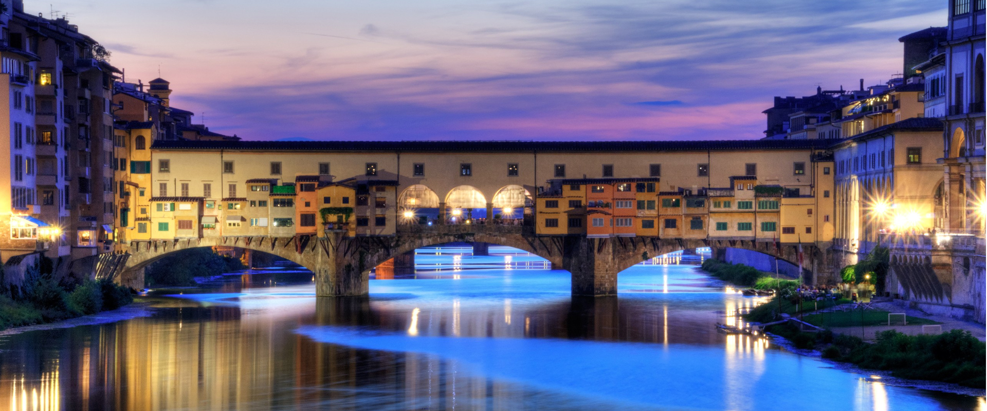 bed-and-breakfast-firenze-florence-002