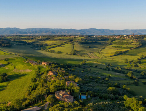Wedding in Montepulciano: Val D'Orcia weddings