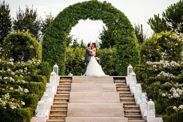 Wedding Emilia Romagna