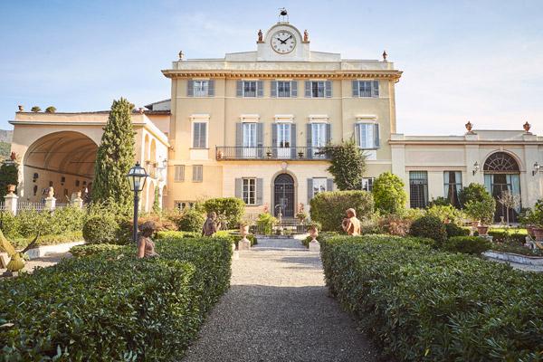 Villa-Scorzi-Paolo-Cicognani-Wedding
